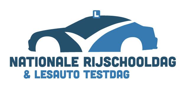 Nationale Rijschooldag 2018
